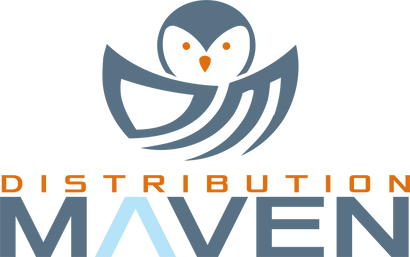 Distribution Maven
