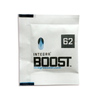 4g Integra Boost 62% RH - Master Cases (600 packs)