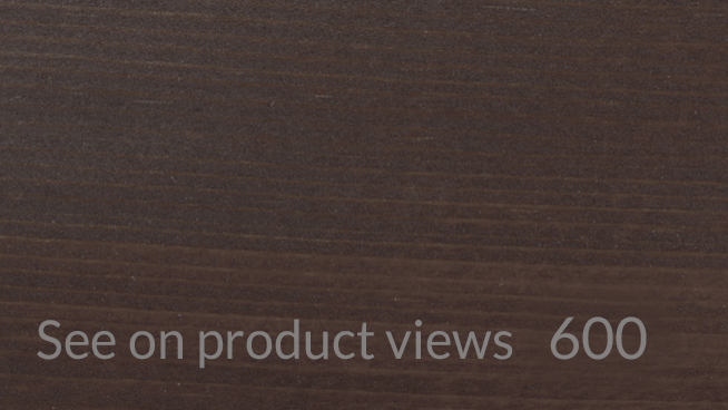 products/600.png