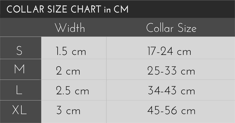 products/COLLAR_SIZE_CHART_3487b475-6ac7-435a-a525-68cd378d1e42.png