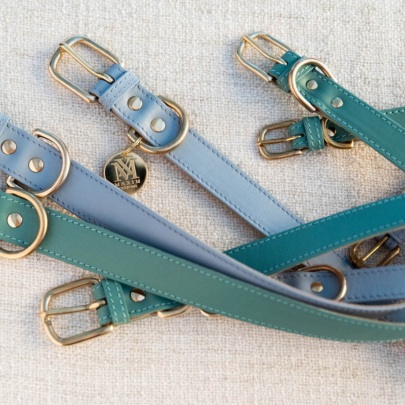 products/Handmade-leather-pastel-blue-green-dog-collar.jpg