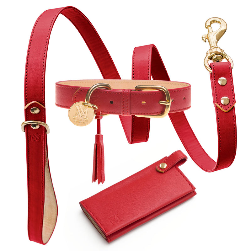 products/Pure-red-dog-collar-set-luxury.jpg