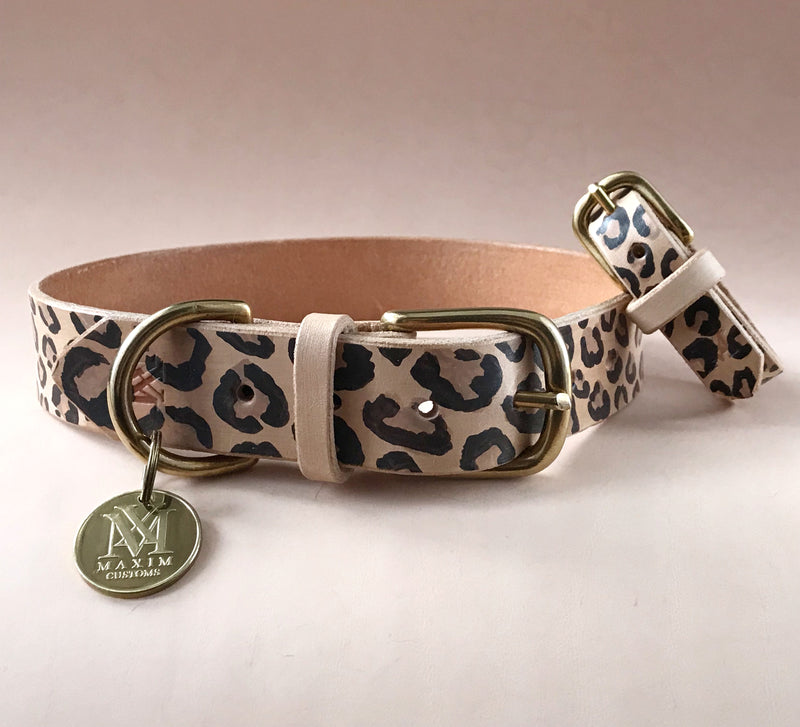 products/animal-print-dog-collar-and-bracelet.jpg