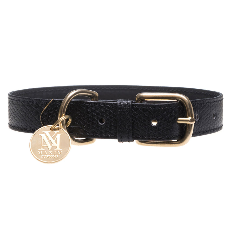 products/black-dog-collar-1600.jpg