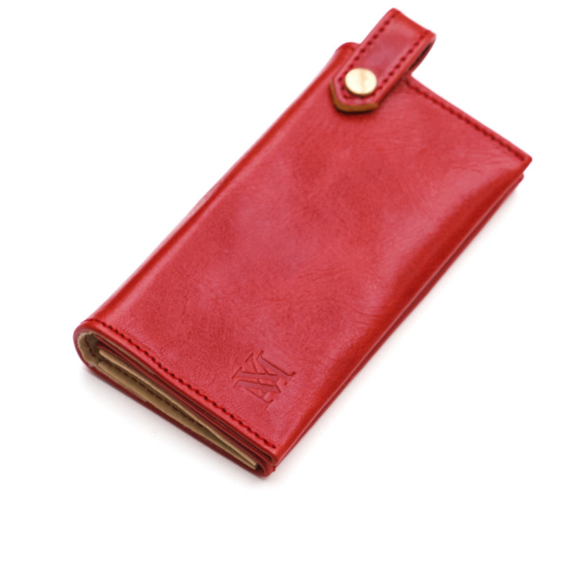 products/dog-bag-holders-luxury-red.jpg