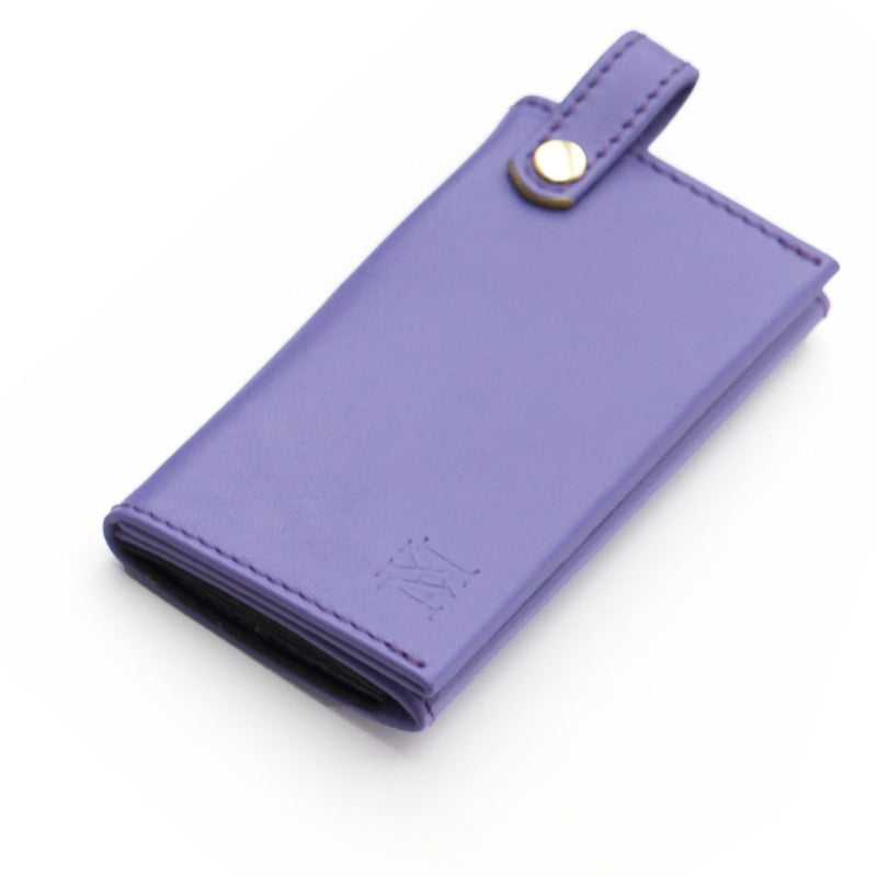 products/dog-bag-holders-purple.jpg