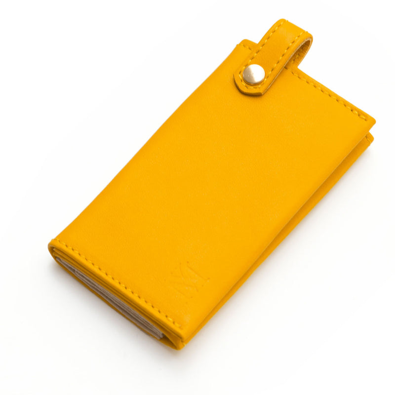 products/dog-bag-holders-yellow.jpg