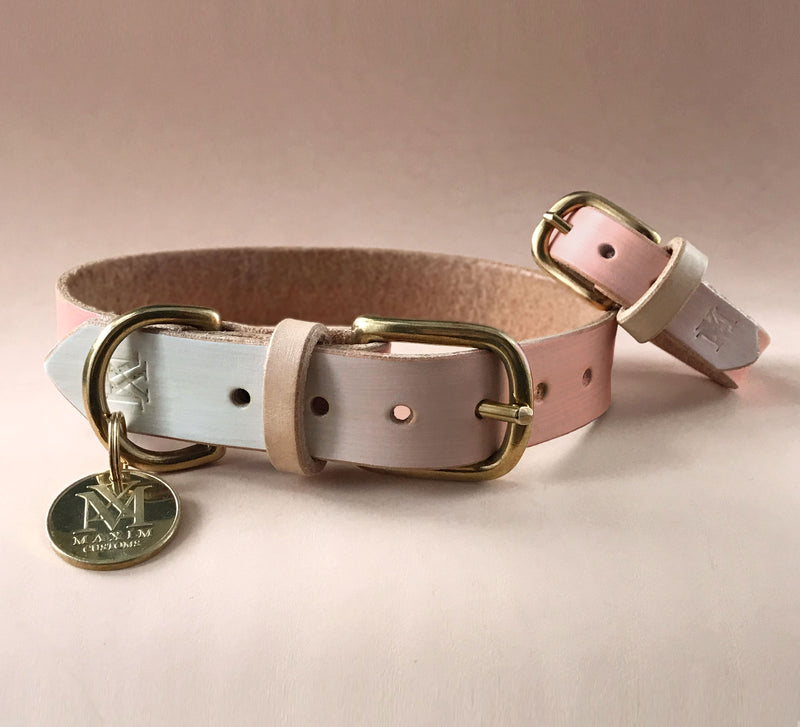 products/dog-collar-bracelet-ombre-pink.jpg