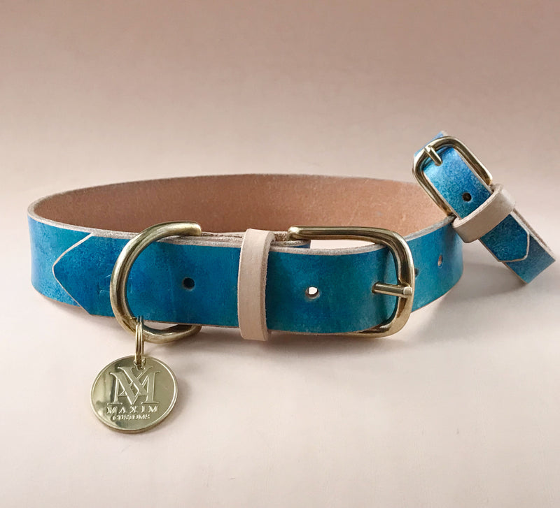 products/friendship-dog-collars-bracelets.jpg