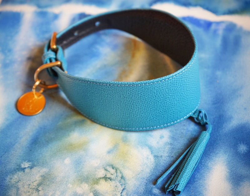 products/greyhound-collar-turquoise-blue-luxury.jpg