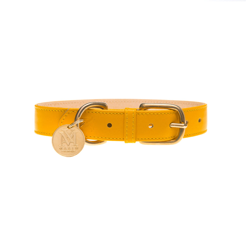 products/handmade-leather-yellow-dog-collar_296bb32c-2cfa-4de4-acd0-ae638284f1e6.jpg