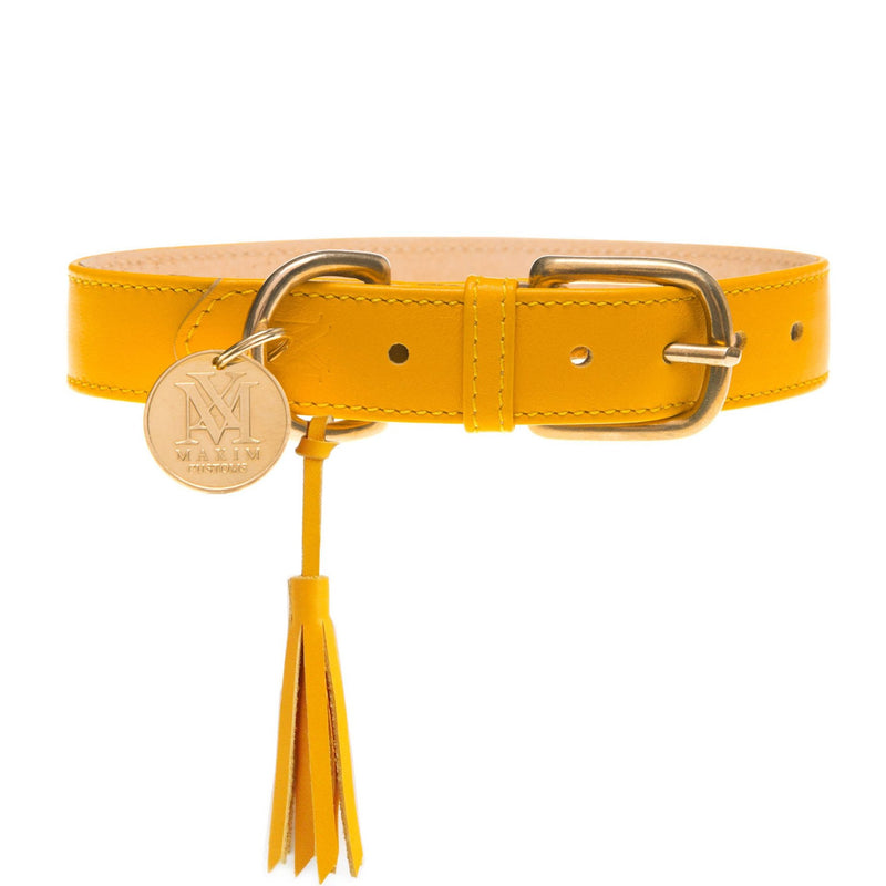 products/handmade-leather-yellow-dog-collar_tssl_d84c1325-f486-4450-bc9c-c408c204ddb1.jpg