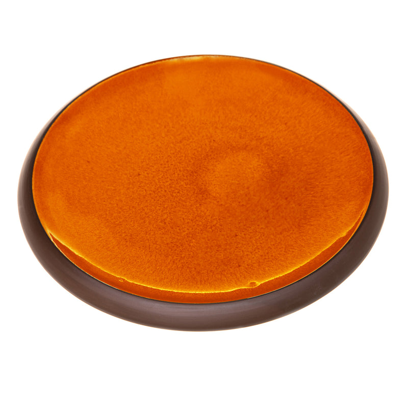 products/handmade-whisker-friendly-cat-bowl-orange-1.jpg