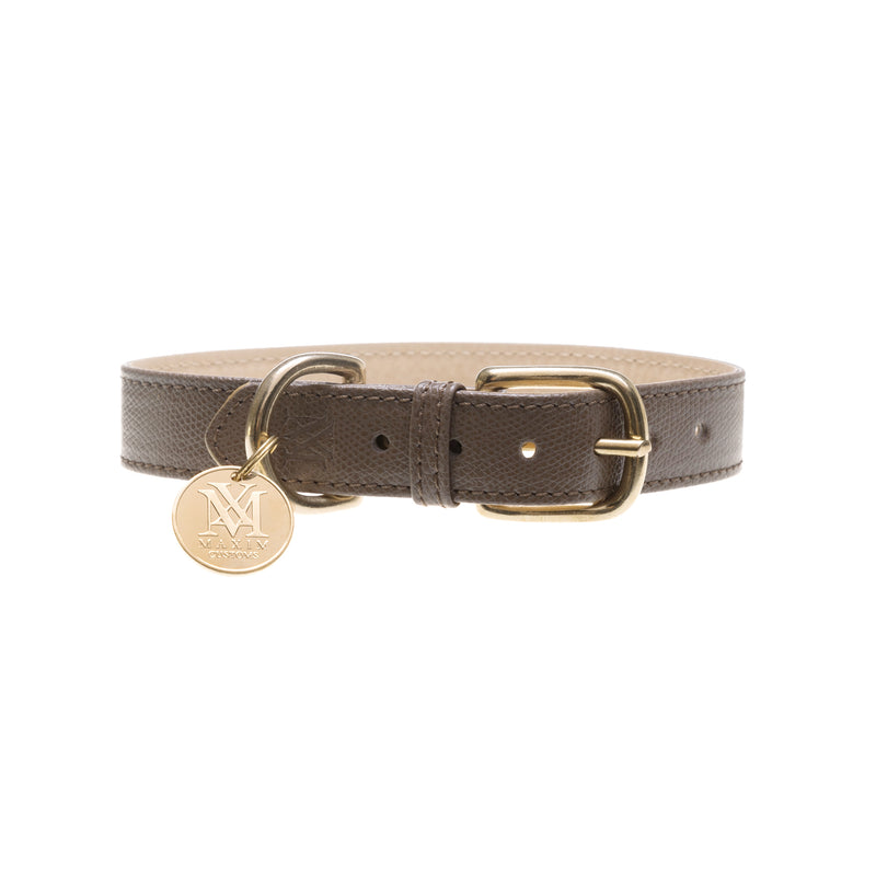 products/luxury-handmade-leather-ash-grey-brown-dog-collar.jpg