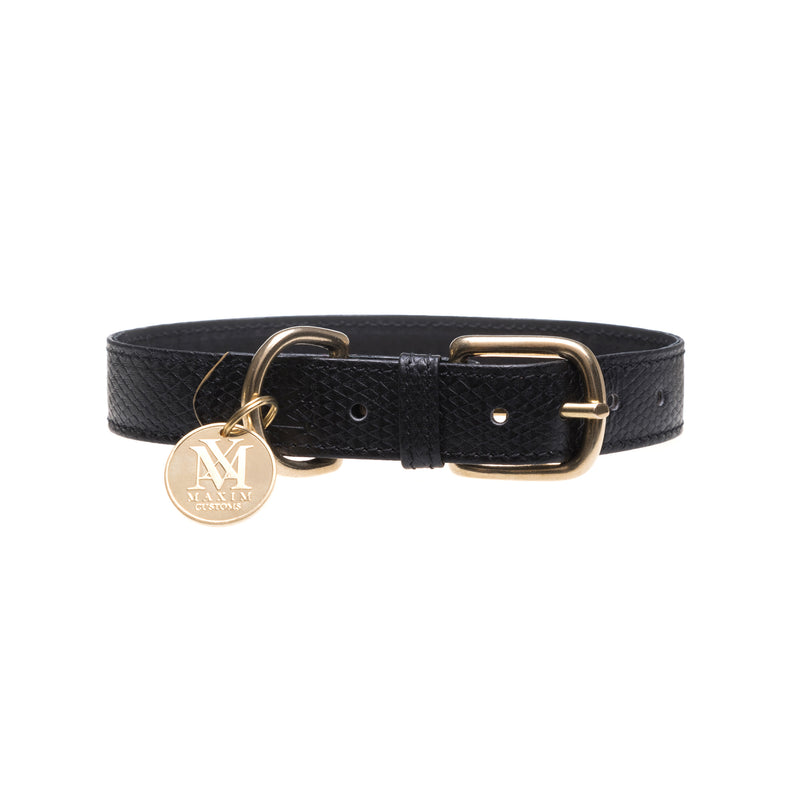 products/luxury-handmade-leather-black-dog-collar.jpg
