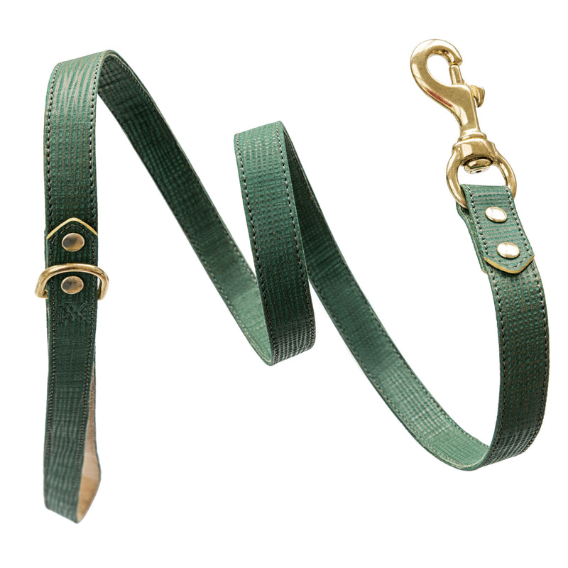products/luxury-handmade-leather-green-dog-leash.jpg