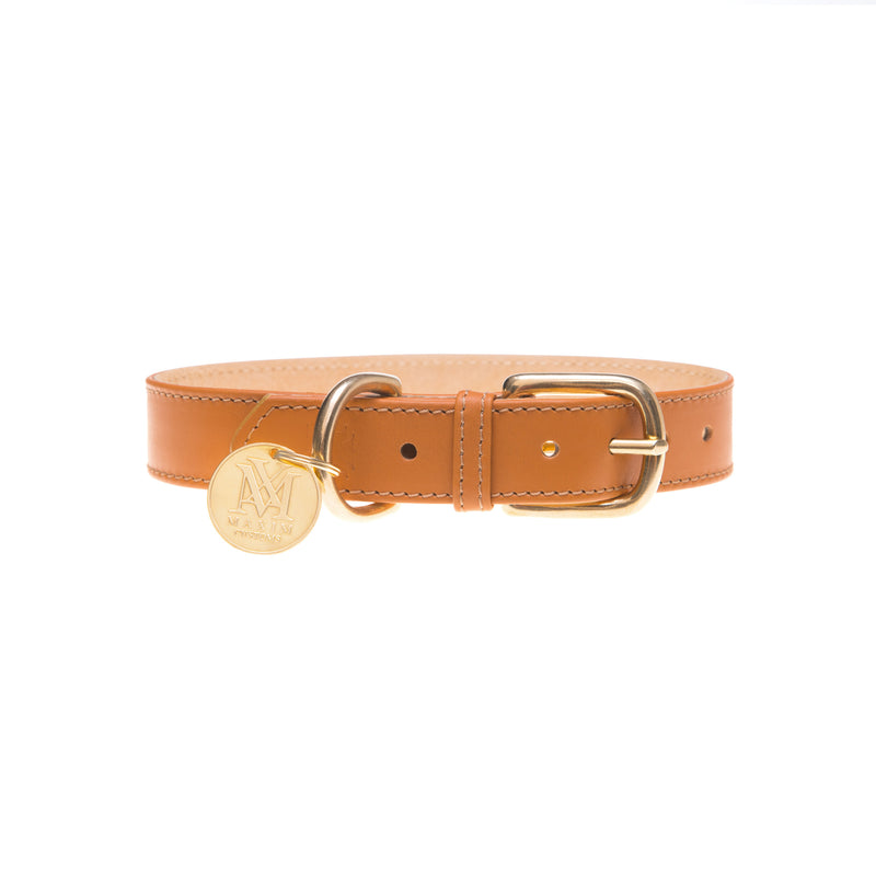 products/luxury-handmade-leather-natural-brown-dog-collar_05b5c3e8-7d0f-409c-ae25-d4302899c18f.jpg