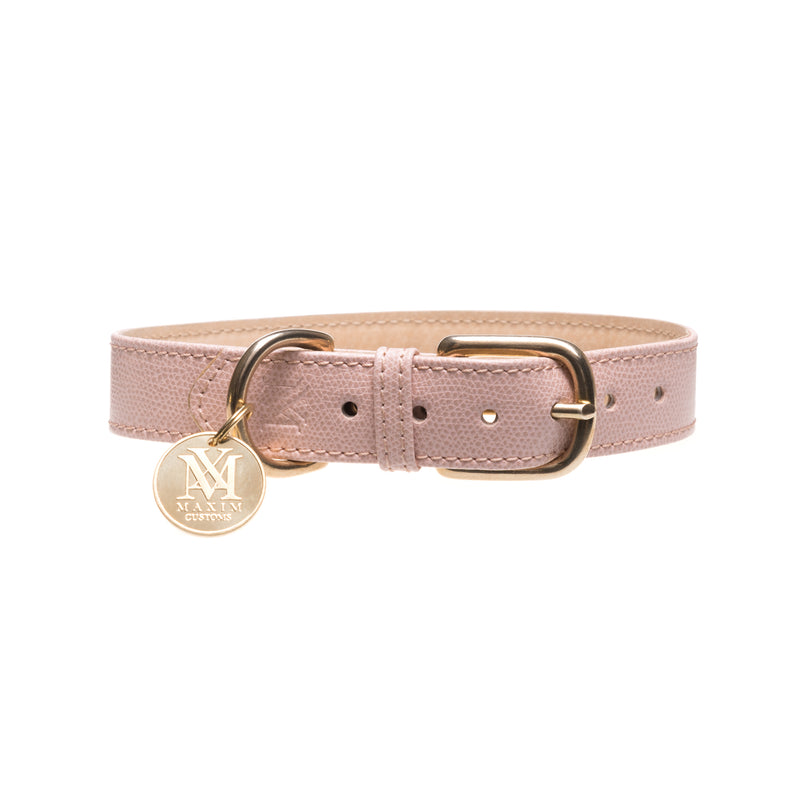 products/luxury-handmade-leather-nude-pink-dog-collar.jpg
