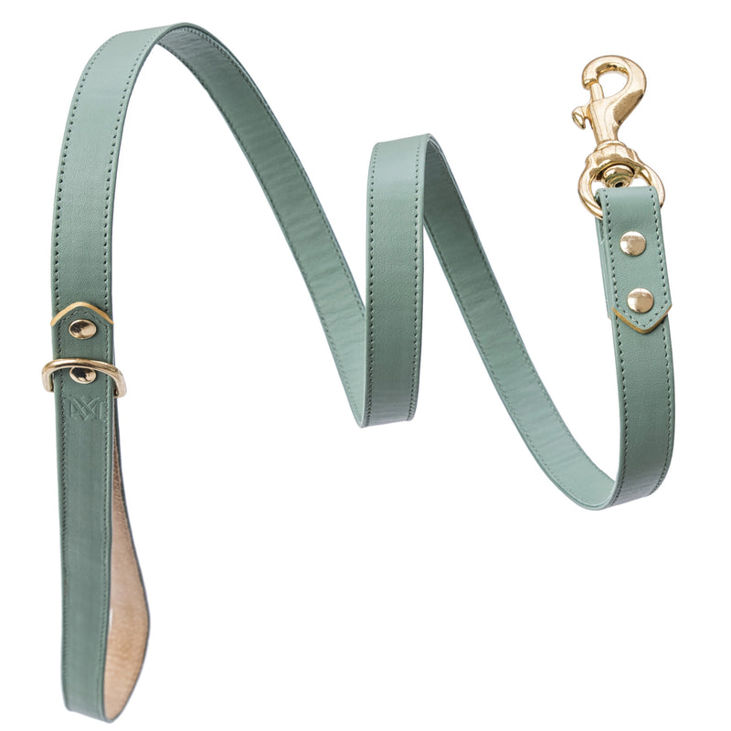 products/luxury-handmade-leather-pastel-green-dog-leash.jpg