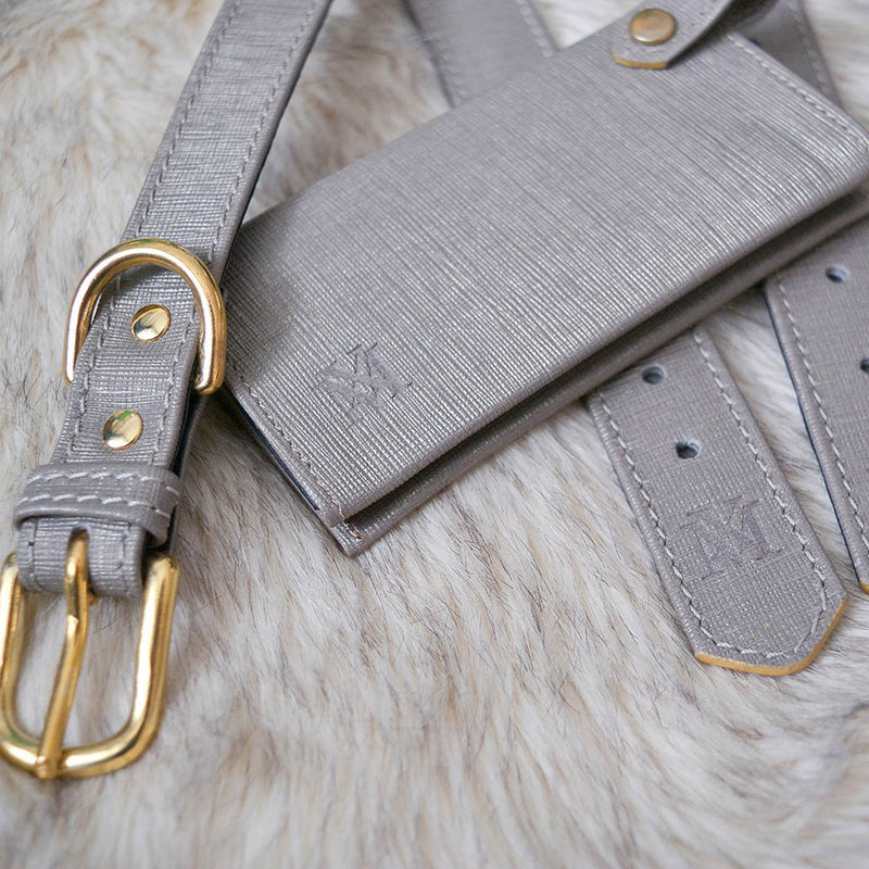 products/luxury-leather-grey-collar_set.jpg