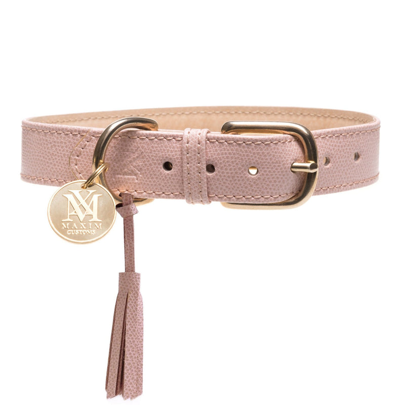 products/luxury-leather-nude-pink-dog-collar-with-tassel.jpg