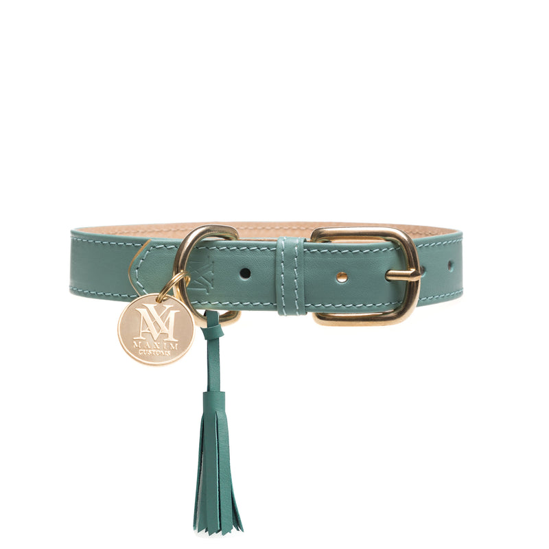products/luxury-leather-pastel-green-dog-collar-with_tassel_2fc7be27-d5cf-4a54-abb4-3efcb9481c33.jpg