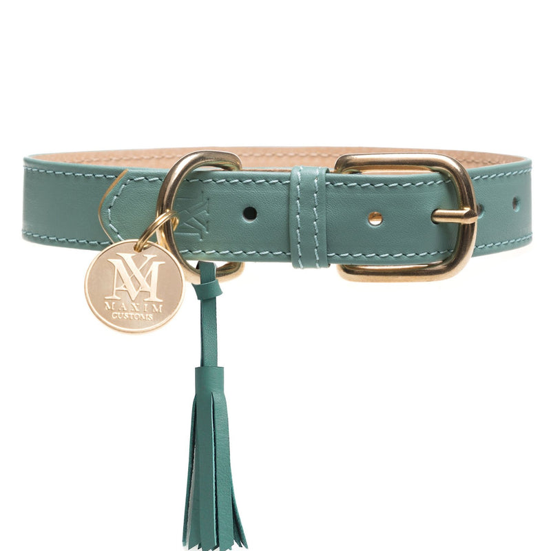 products/luxury-leather-pastel-green-dog-collar-with_tassel.jpg