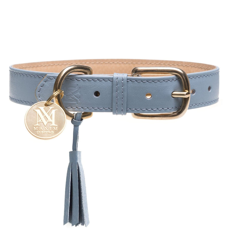 products/luxury-leather-pastel_blue-dog-collar-with-tassel.jpg
