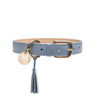 Top quality dog collars