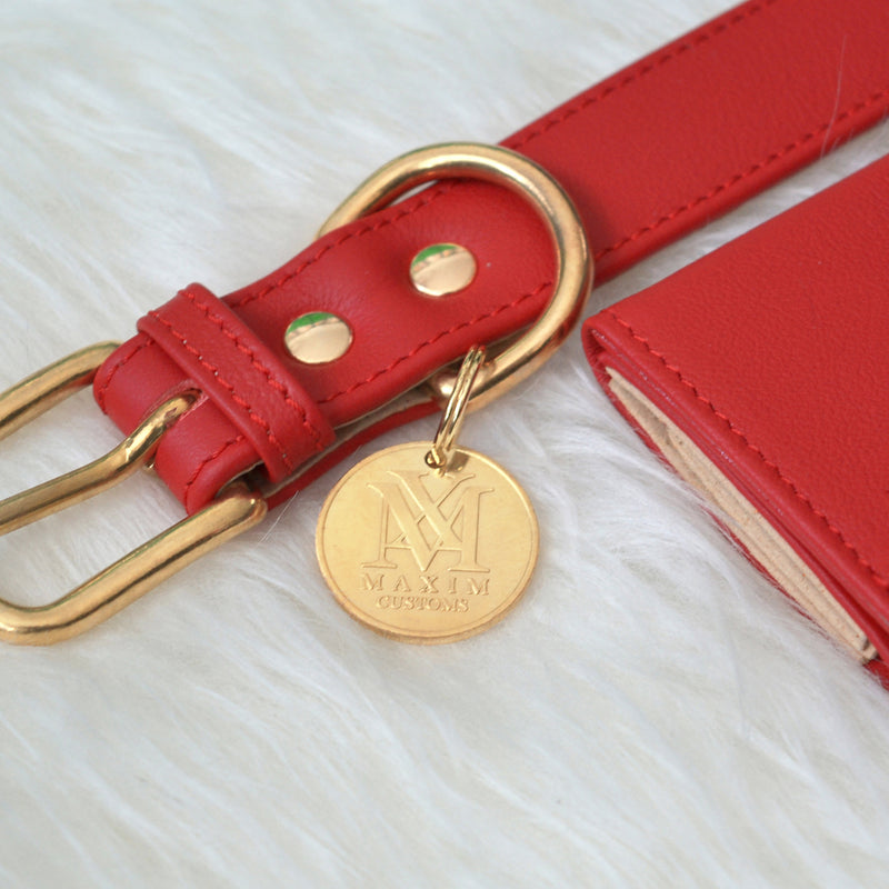 products/luxury-leather-red-dog-collar-set-2_84aa7989-3f06-4ac2-b14e-2b95cb5b73ff.jpg