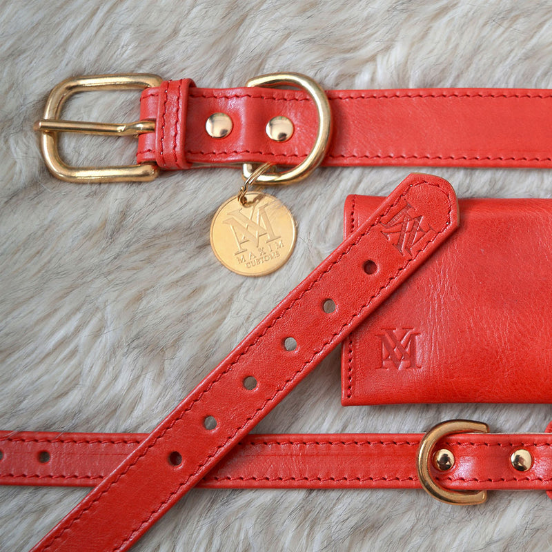 products/luxury-leather-red-dog-collar-set.jpg