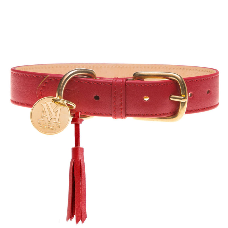 products/luxury-leather-red-dog-collar-tassel_db1665c4-117f-4bd0-af4b-5eecac19e34e.jpg