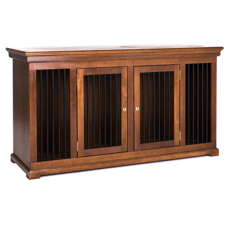 products/luxury-wood-indoor-dog-kennel-europe-04.jpg