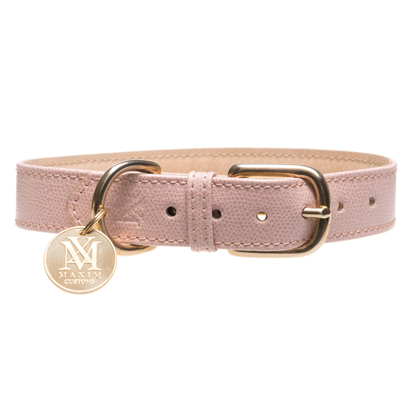 products/nude-pink-dog-collar-1600.jpg