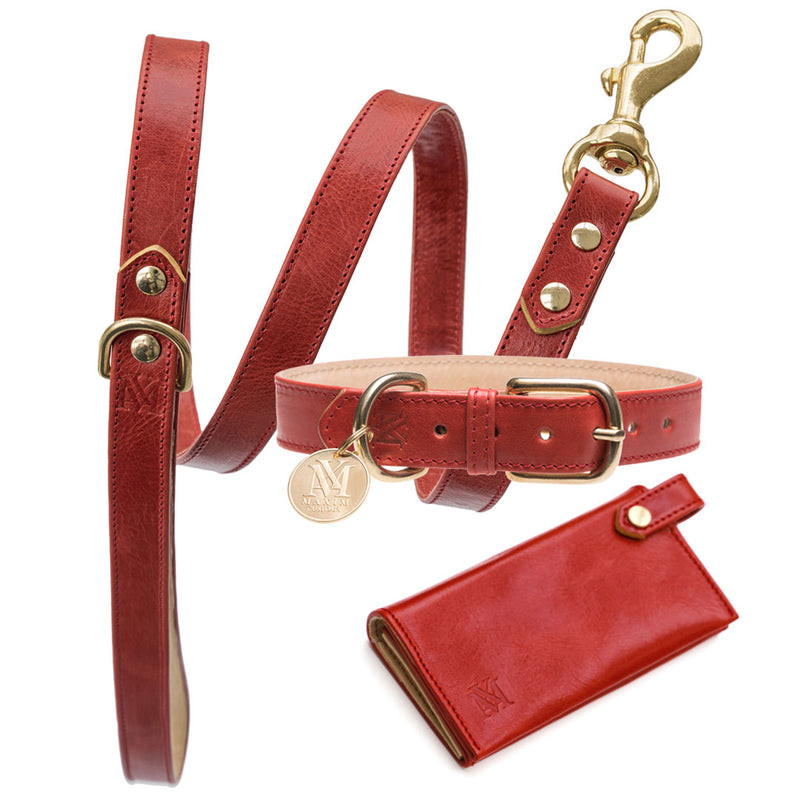 products/red-dog-collar-set.jpg