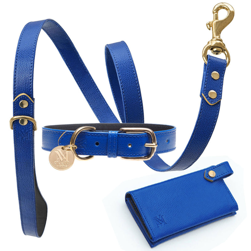 products/royal-blue-collar-set.jpg
