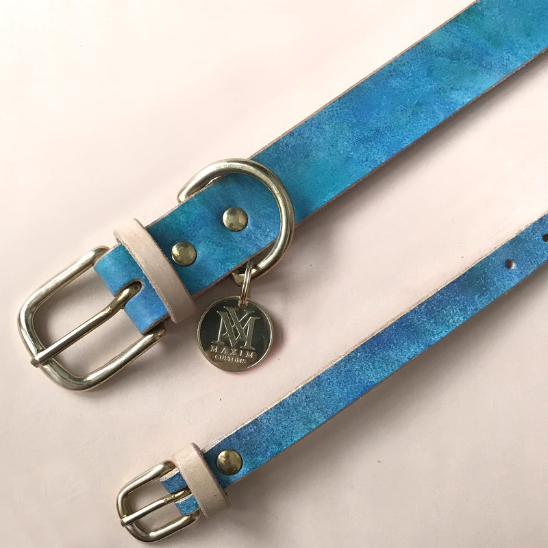 products/turquoise-dog-collar-bracelet.jpg