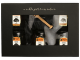 Sidr Honey Gift Box
