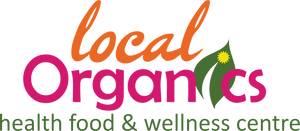 Local Organics Health Food & Wellness Centre