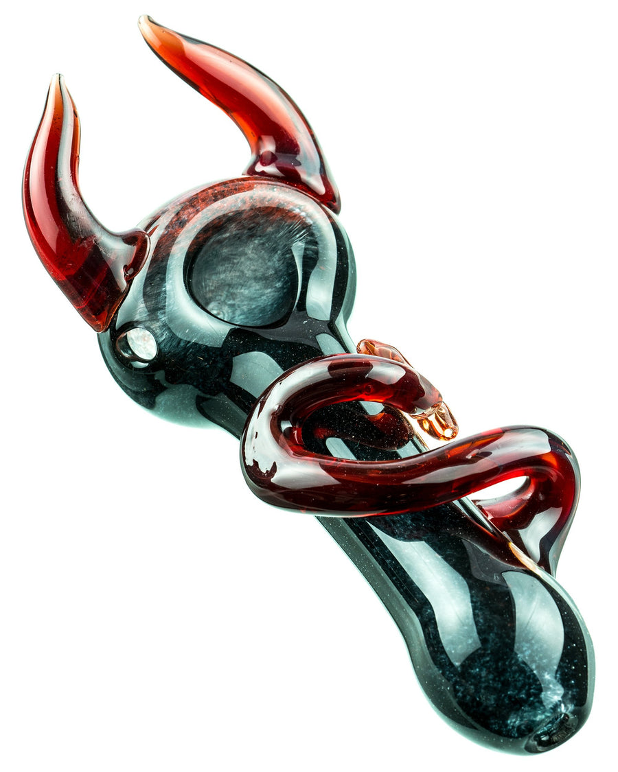 Little Devil Hand Pipe