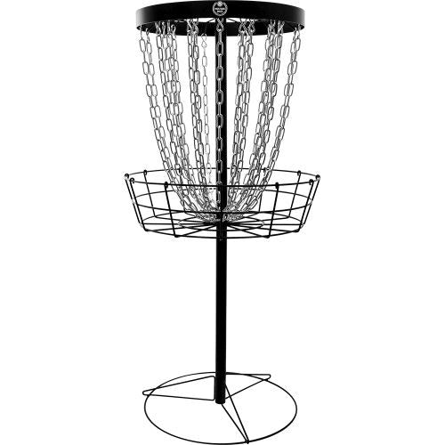 Westside Discs Weekend Basket