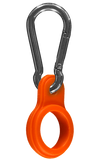 CHILLY'S CARABINER ASSTD COLOUR