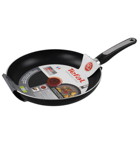Tefal HARMONY PRO 30CM FRYPAN WITH THERMOSPOT