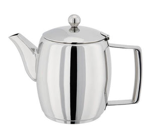 Judge 2.0L Hob Top Teapot
