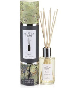 Scented Home Enchanted Forest 150ml