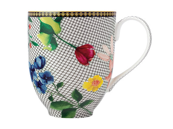 Maxwell & Williams Coupe Mug 300ml