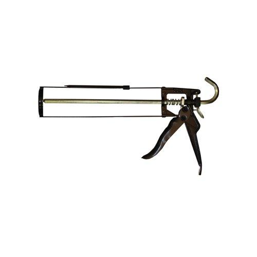 Midwest Tools and Cutlery MW-41001 Wexford Caulking Gun, 10.3 oz.