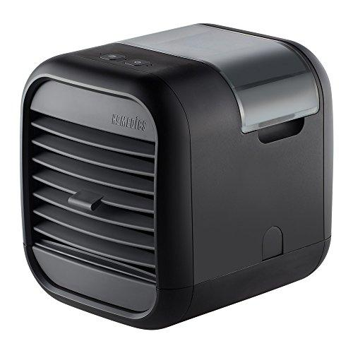 Portable Air Conditioner for Office or Dorm Rooms