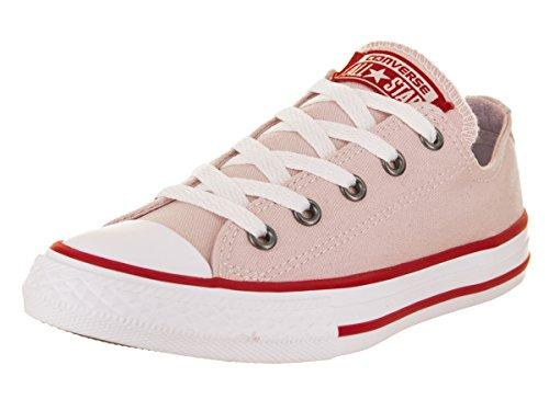 471531449153 Converse Kids  Chuck Taylor All Star Seasonal Canvas Low Top Sneaker ...