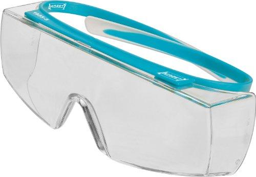 Hazet 1985-5 Safety glasses